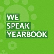 Yearbooks-182x182-We-Speak-Yearbook.jpg