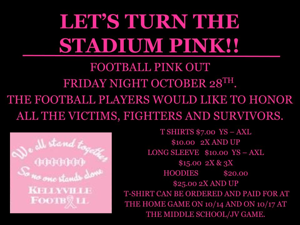 pink out 2016.jpg